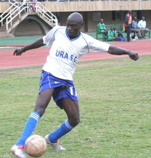 soccer-ura-v-kinyara-612